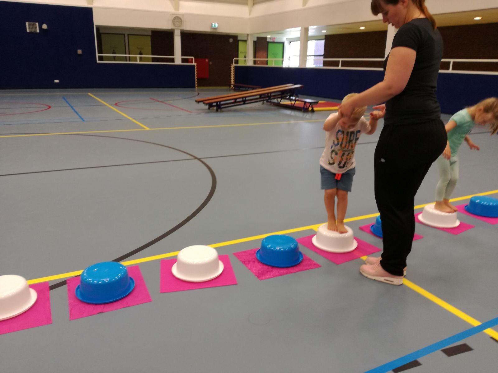 Zeer Informatie gym – Gymnastiekvereniging Olympia Harderwijk &RZ78