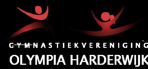 logo_new_white