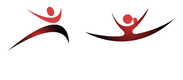 Gymnastiekvereniging Olympia Harderwijk