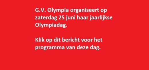 olympiadag 2016