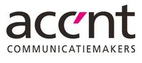 Accent Communicatiemakers